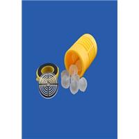 072Y 100 Micron Sliphos