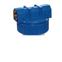 "(3/4"") 200 Filtre Kabı 140 Reçine Su Filtresi"