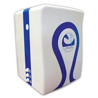 Evsel Ters Ozmoz Sistemleri/Aquacell CG-75 Pompalı Kabinli Tezgahaltı Ro Sistemiresim