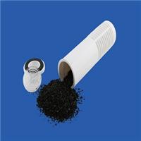 190Y 50 Micron Aktif Karbon